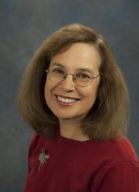 Phyllis Ruderman