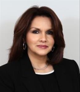 Rachel Alvarez