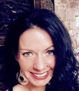Renee Swillo