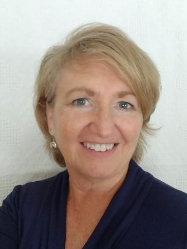 Renee' Marinelli