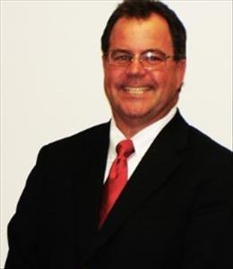 Richard Baehrle