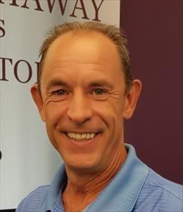Richard Zernell