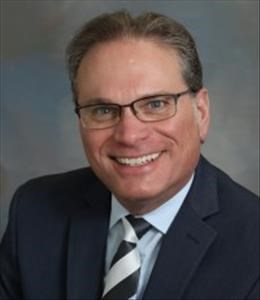 Rick Gullo