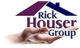Rick Houser