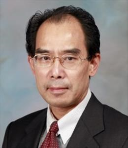 Robert Deng