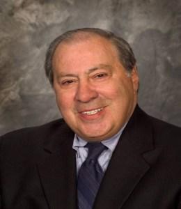 Robert Dibenedetto
