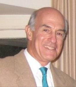 Ronald Baranzano