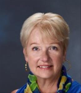 Rosalie Edraney