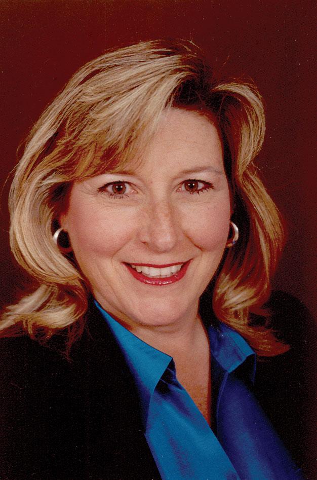 Rosanne Campanella