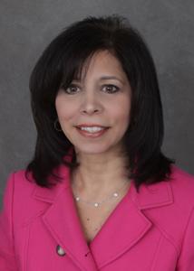 Rosemarie Fisher