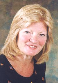 Rosemary Wynn