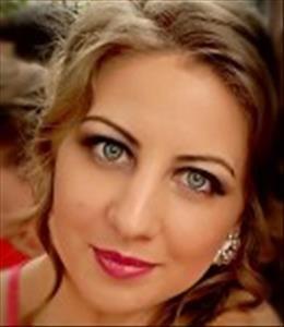 Roxana Pelin