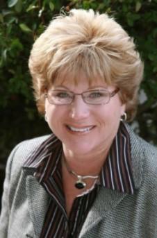 Ruth Falcone