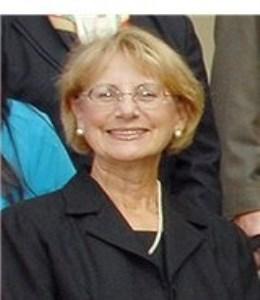 Sally Neuspiel