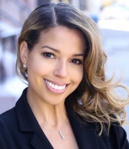 Sandra Bruno
