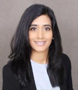 Sandy Bajwa