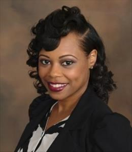 Shaneice Neal