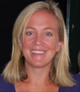 Shannon Zeller