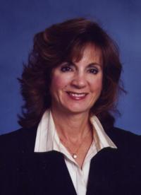 Sharon Hannum