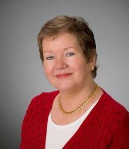 Sharon Morse