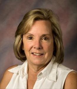 Sharon Tobias