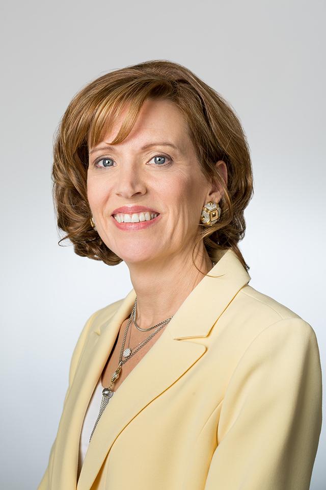 Sharon Vaccarello