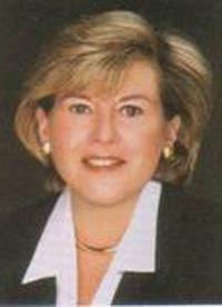 Sheila Heins