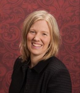 Sherrie Hartzell