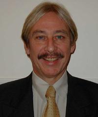 Sid Benstead