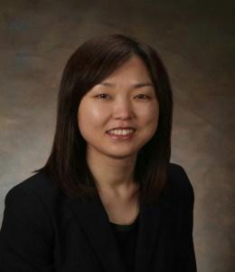 Soo Jin Hwang