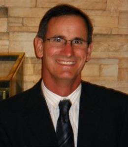 Stephen Laszczyk