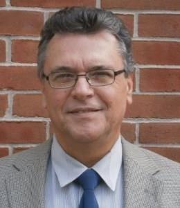 Steve Psyllos