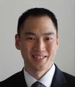 Steve Tsao