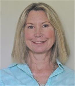Susan McElroy  GRI