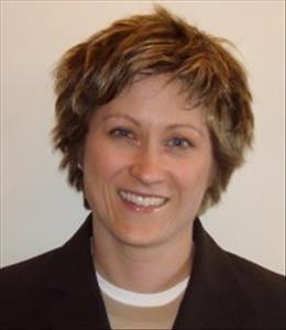 Sue Olshefski