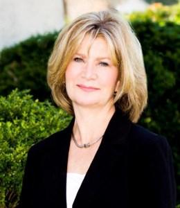 Sue Podhor