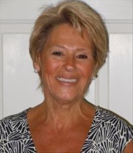 Sue Rantanen