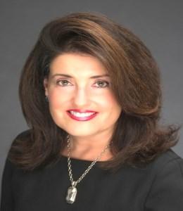 Susan Bilotta
