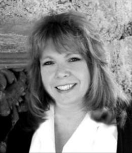 Susan Faith