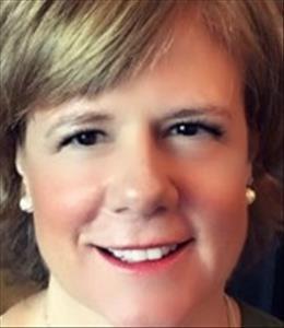 Susan Fleming McKeown
