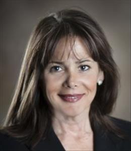 Susan Gross
