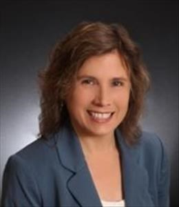 Susan Helmstadter