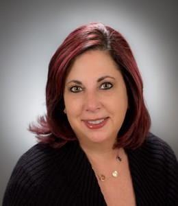 Susan Kauffman