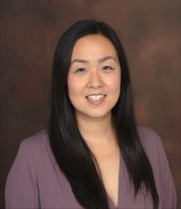 Susan Kwak