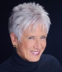 Susan Medford