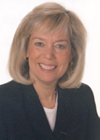 Susan Saltz