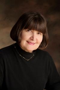 Susan Schlieben