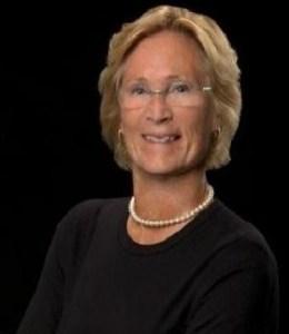 Susan Szatmary
