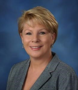 Suzanne Lyman