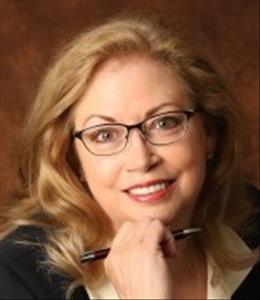 Suzanne Pennock